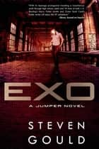 Exo ebook by Steven Gould