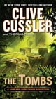 The Tombs ebook by Clive Cussler,Thomas Perry