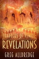Revelations ebook by