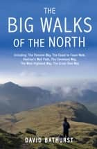 The Big Walks of the North ebook by David Bathurst