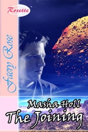 The Joining ebook by Masha Holl