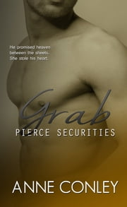 Grab ebook by Anne Conley