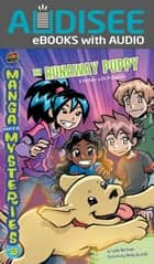 The Runaway Puppy - A Mystery with Probability ebook by Lydia Barriman, Book Buddy Digital Media