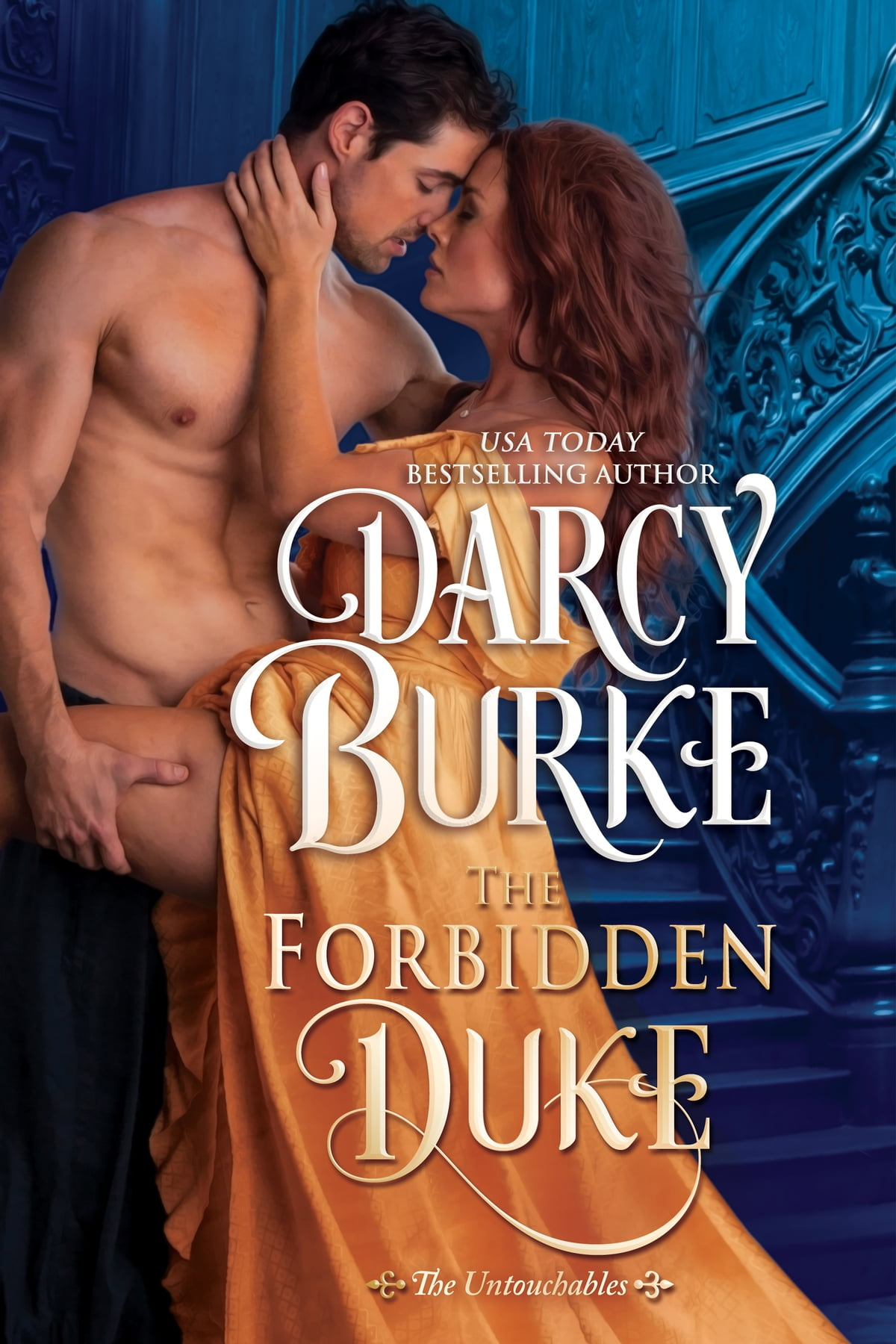 The reluctant duchess ebook by sharon cullen 9781101883648 the forbidden duke ebook by darcy burke fandeluxe PDF