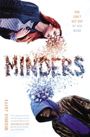Minders ebook by Michele Jaffe