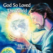 God So Loved the World ebook by Ellen Crosby