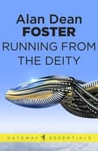 Running From the Deity ebook by