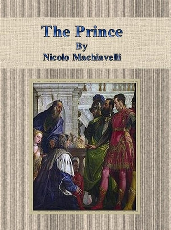 bending morality in niccolo machiavellis the prince and the play mandragola The prince pdf edition and other niccolo machiavelli books available for free download from our library written by niccolo machiavelli, in the fifteenth century, the prince is a political & philosophical frame work and an essential guide on how to rule a state or a kingdom.