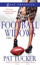 Football Widows ebook by Pat Tucker