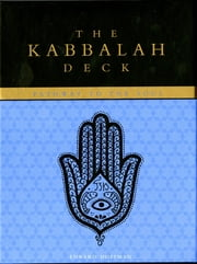 Kabbalah: Reference to Go - Pathway to the Soul ebook by Edward Hoffman