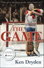 The Game ebook by Dryden, Ken