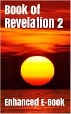 Book of Revelation (2) ebook by John of Patmos