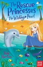 Wishing Pearl ebook by Paula Harrison