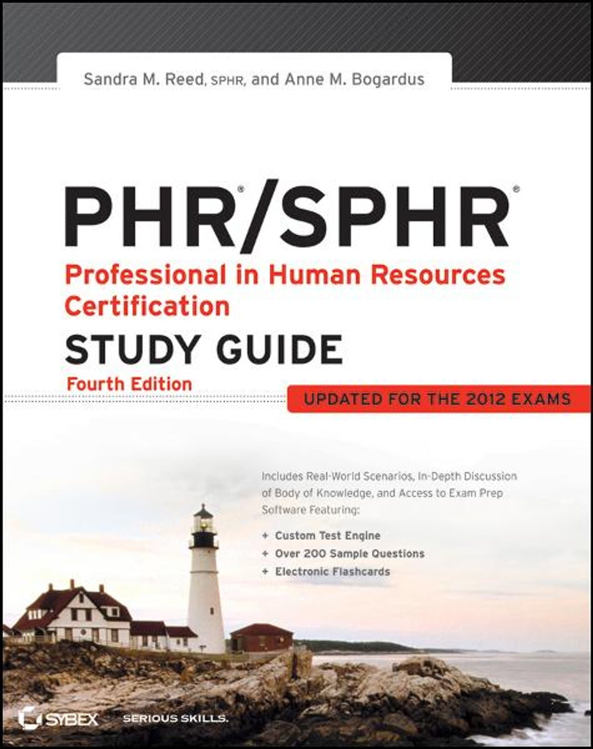 Phr sphr professional in human resources certification study phr sphr professional in human resources certification study guide ebook by sandra m reed 9781118331699 rakuten kobo xflitez Images