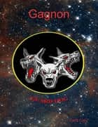 Gagnon ebook by Cecil Cory