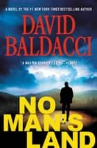 No Man's Land eBook von David Baldacci