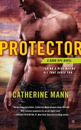 Protector ebook by Catherine Mann