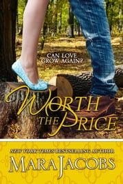 Worth The Price (The Worth Series Book 5: A Copper Country Romance) ebook by Mara Jacobs