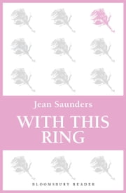 With This Ring ebook by Jean Saunders
