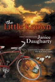 The Little Known ebook by Janice Daugharty