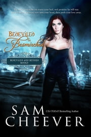 Bedeviled & Besmirched ebook by Sam Cheever