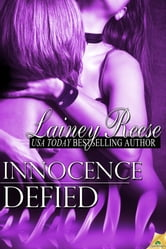 Innocence Defied ebook by Lainey Reese