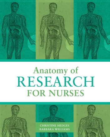 a research brief on registered nurses Nevada is experiencing significant shortages of qualified, competent health care  workers in virtually every health care profession including nurses, pharmacists.