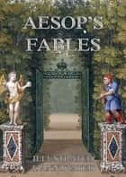Aesop's Fables ebook by Aesop, Harrison Weir, John Tenniel,...