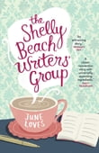 Shelly Beach Writers' Group