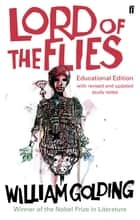 Lord of the Flies - New Educational Edition ebook by William Golding