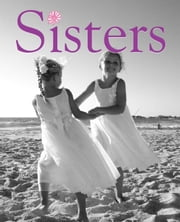 Sisters ebook by Claudine Gandolfi