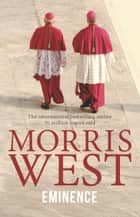 Eminence ebook by Morris West