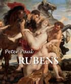 Peter Paul Rubens ebook by Maria Varshavskaya,Xenia Yegorova