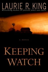 Keeping Watch ebook by Laurie R. King