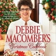 Debbie Macomber's Christmas Cookbook