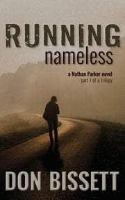 Running Nameless ebook by Don Bissett