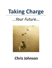 Taking Charge ebook by Chris Johnson