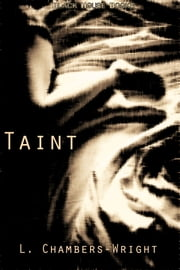 Taint ebook by L. Chambers-Wright
