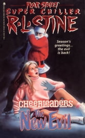 The New Evil ebook by R.L. Stine