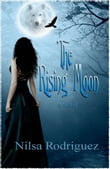 The Rising Moon