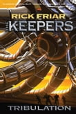 The Keepers Part 2: Tribulation
