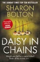 Daisy in Chains ebook by Sharon Bolton