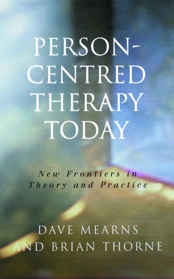 person centred therapy offers the therapist