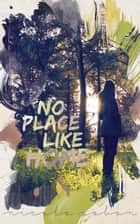 No Place Like Home ebook by Nicole Sobon
