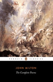 The Complete Poems ebook by John Milton