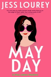 May Day ebook by Jess Lourey