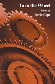 Turn the Wheel ebook by David Cope