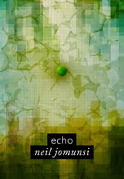Echo (Projet Bradbury, #47) ebook by Neil Jomunsi