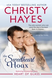 The Sweetheart Hoax ebook by Christy Hayes