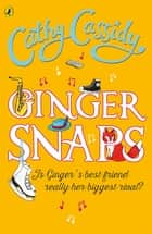 GingerSnaps ebook by